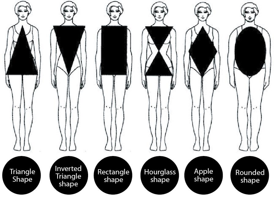 shape-02