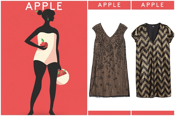 chicministry-how-to-dress-to-suit-your-body-type-apple