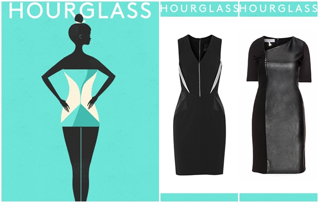 chicministry-how-to-dress-to-suit-your-body-type-hourglass