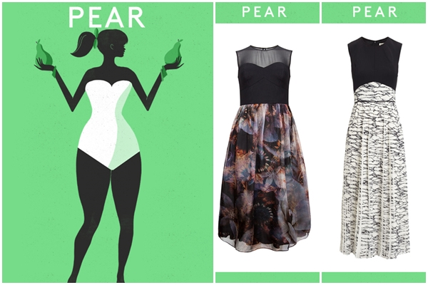 chicministry-how-to-dress-to-suit-your-body-type-pear