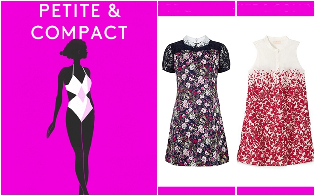 chicministry-how-to-dress-to-suit-your-body-type-petite
