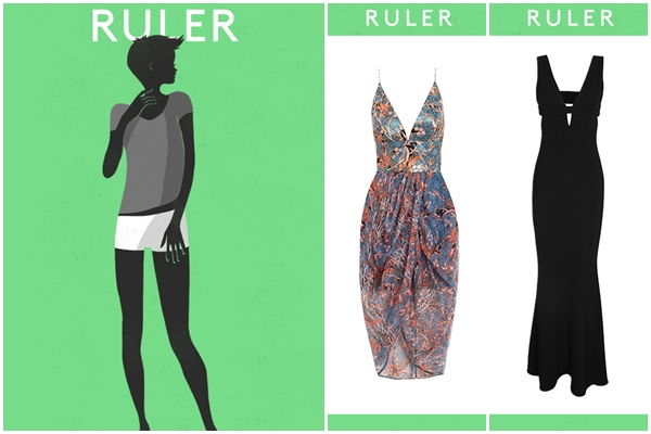 chicministry-how-to-dress-to-suit-your-body-type-ruler