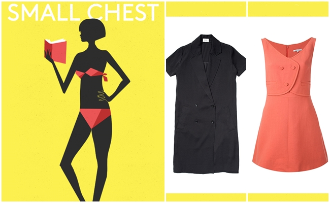 chicministry-how-to-dress-to-suit-your-body-type-small-chest